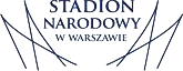National Stadium, Warsaw logo.png