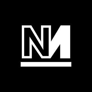 Novara Media British alternative media organisation