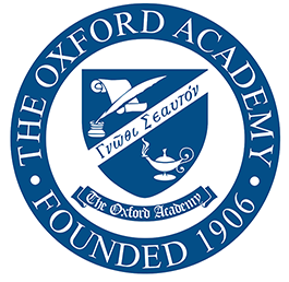Oxford academy.png