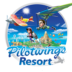 Pilotwings Resort NA cover.png