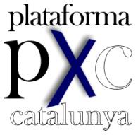 Platform for Catalonia logo.jpg