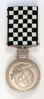 Police Overseas Service Medal (Australia).png