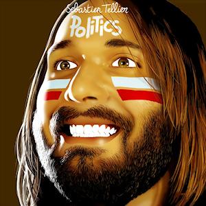 Politics (Sébastien Tellier album)