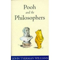 Pooh and the Philosopher.jpg