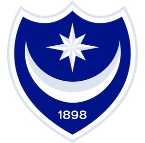 Portsmouth F.C. English association football club
