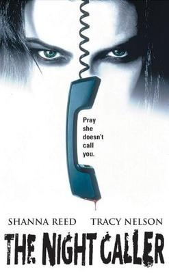 The Night Caller (1998 film)