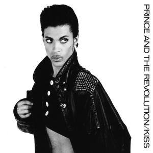 Kiss (Prince song) - Wikipedia