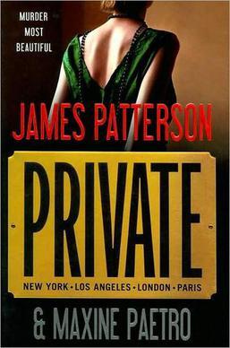 Www.Private.Com