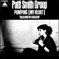 Pumping (My Heart) - Patti Smith Group.jpg