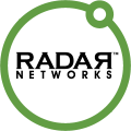 Radar networks logo.png