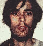 The Vampire of Sacramento, Richard Trenton Chase.