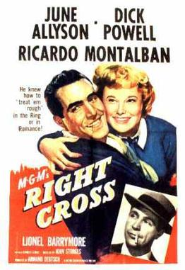 Rightcross1.jpg