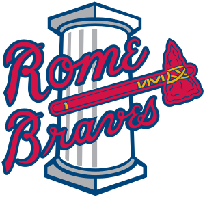 Rome Braves Team Physicians