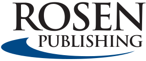 Rosen Publishing