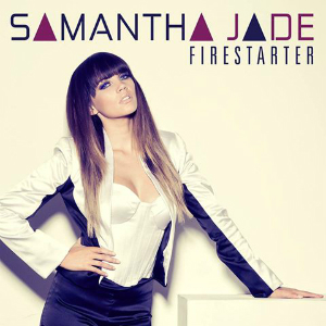 firestarter free download