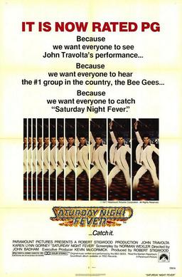 Saturday night fever pg version movie poster.jpg