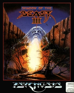 Shadow of the beast 3 cover art.jpg