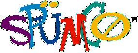 Sp 252 Mc 248 Wikipedia