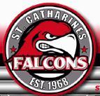 St Catherines Falcons.JPG