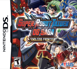 30 Days of Gaming - Page 2 Super_Robot_Taisen_OG_Saga_U.S_Box_Art