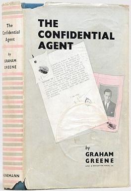 TheConfidentialAgent.jpg