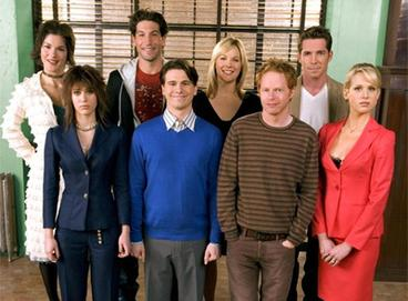 The Class (TV series) - Wikipedia