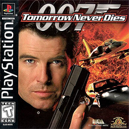 Tomorrow Never Dies Coverart.png
