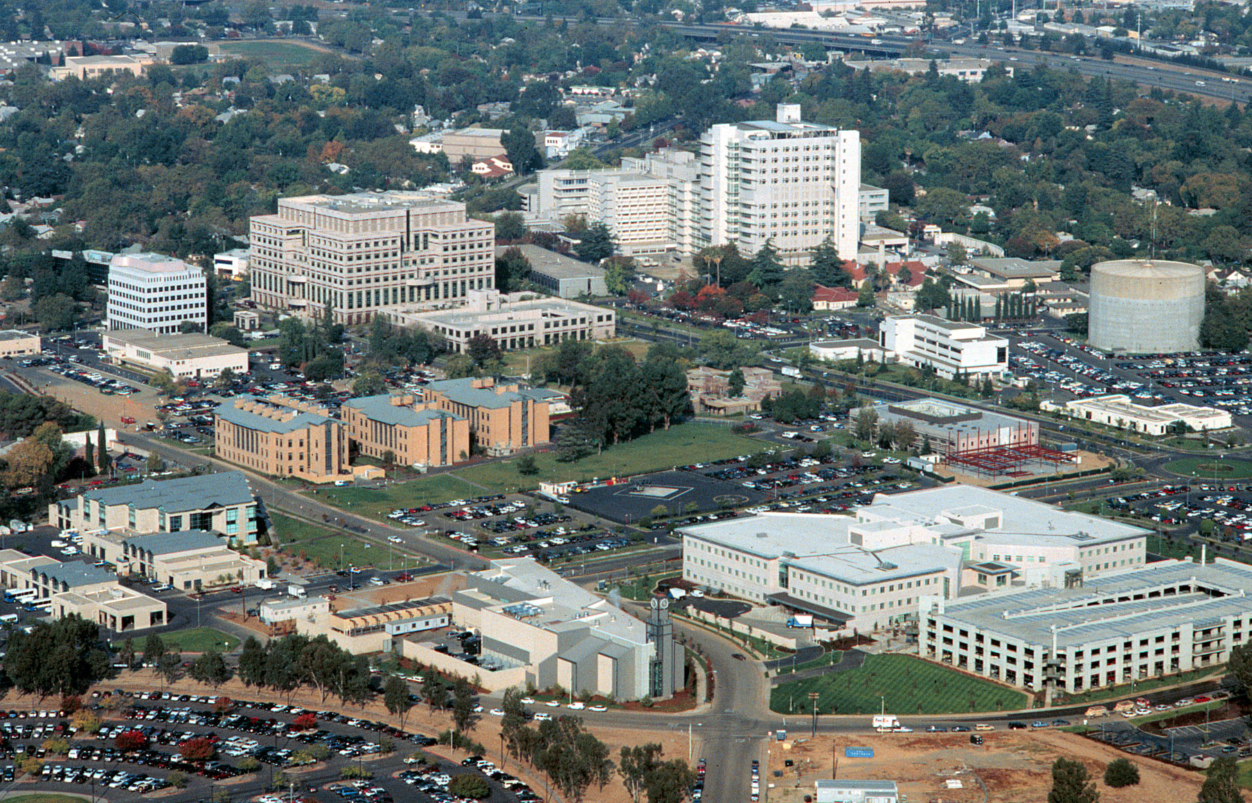 Uc Davis School Of Medicine Wikipedia