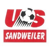 US Sandweiler Luxembourgish football club