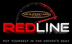 File Supercars Redline Logo Jpg Wikipedia