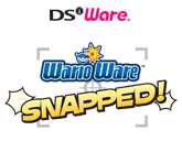 WarioWare - Snapped! Coverart.png