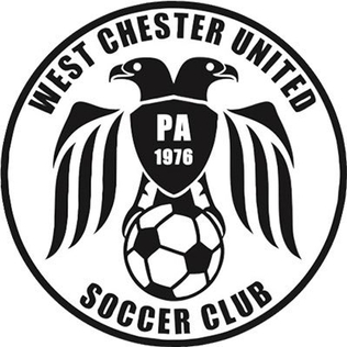 West Chester United SC Football club