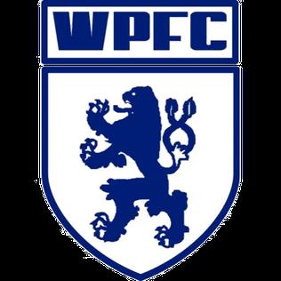Worcester Park F.C. Association football club in England