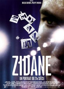 Zidane-movie.jpg