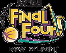 2003 NCAA Division I Mens Basketball Tournament