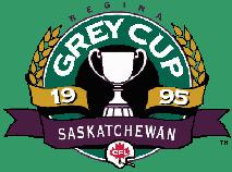 83rd Grey Cup
