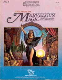 File:AC04BookMarvelousMagic.jpg