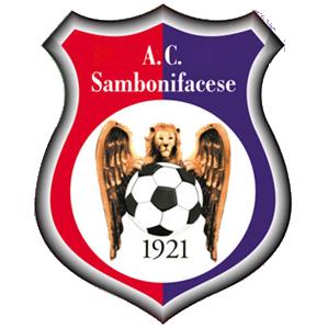 A.C. Sambonifacese
