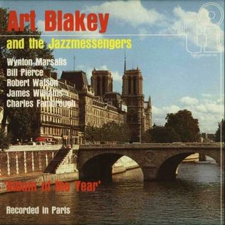 Album of the Year (Art Blakey album).jpg