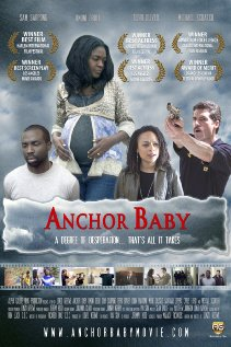 Anchor Baby Film Wikipedia