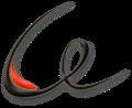 ArrowDynamics_Logo.png