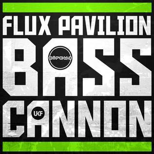 Bass Cannon - Wikipedia