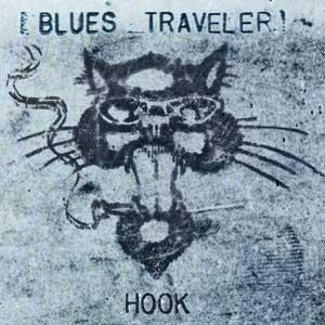 Hook (Blues Traveler song) 1995 song performed by Blues Traveler