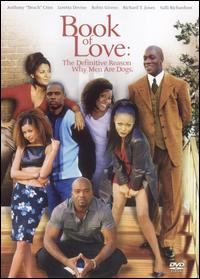 Book of Love (2002) DVD.jpg
