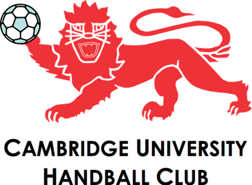 Cambridge University Handball Club - Wikipedia
