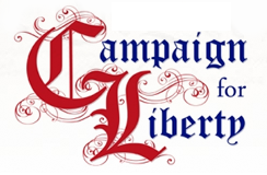 Campaign for Liberty.png