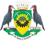 Capricorn District Municipality District municipality in Limpopo, South Africa