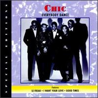 Chic - Everybody Dance.jpg