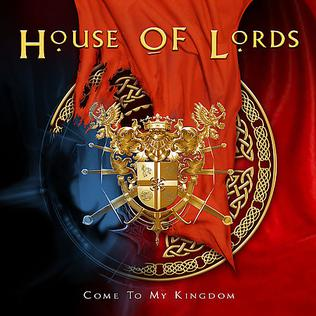 Come_to_my_kingdom.jpg
