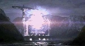 Contact (1997) Contact-Machine